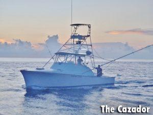 bobby mcguinness cazador golfito puerto jimenez