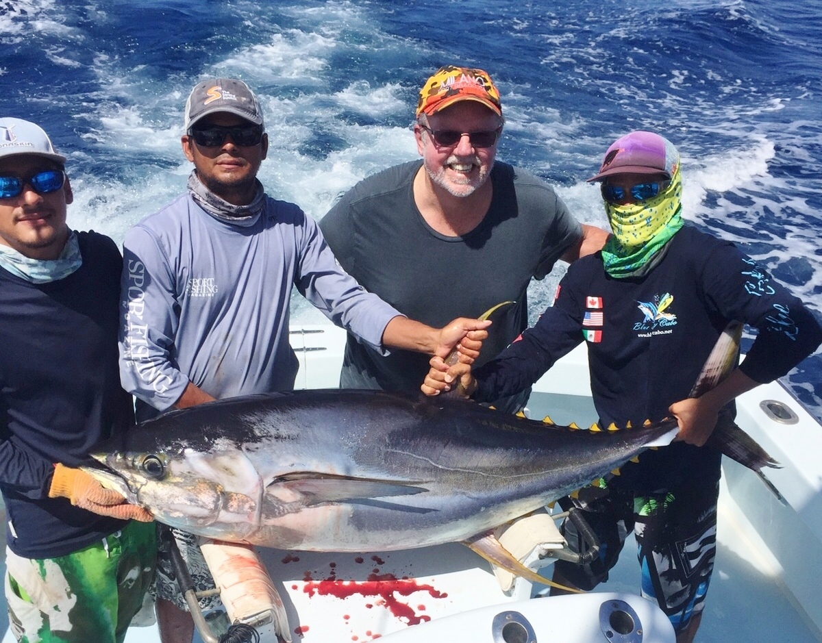 Costa rica fishing photos golfito fishing charters for Costa rica fishing charters