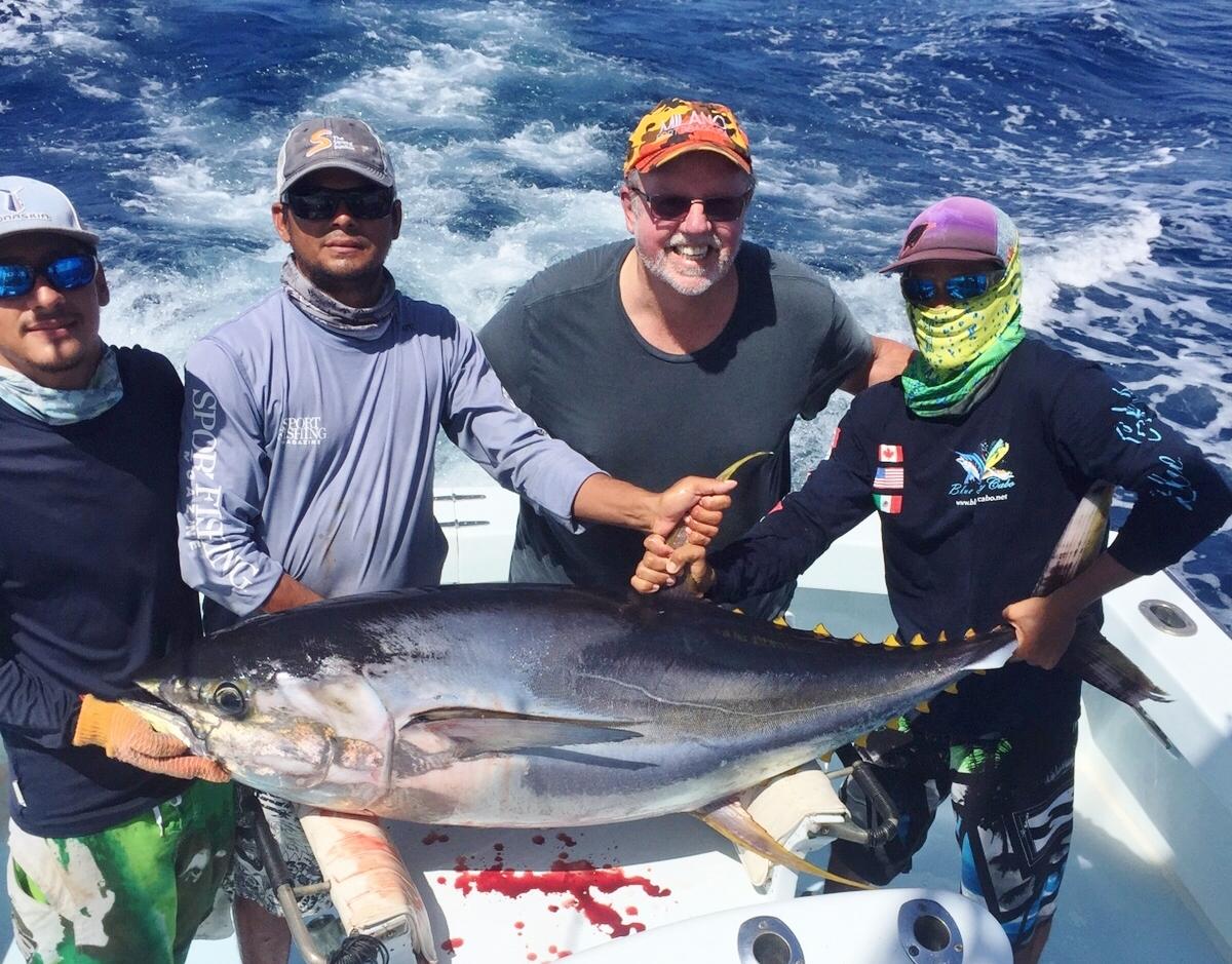 Costa Rica Fishing Photos Golfito Fishing Charters